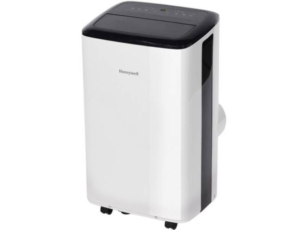 Honeywell Home HF09CES Monoblock airco Energielabel: A (A+++ - D) 2600 W Wit