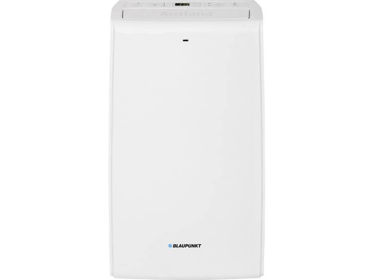 Blaupunkt Arrifana 12C Monoblock airco Energielabel: A (A+++ - D) 3.5 kW 34 m³ Wit