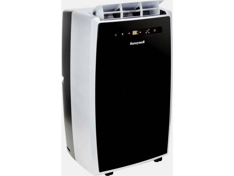 Honeywell Home MN10CES Monoblock airco Energielabel: A (A+++ - D) 2900 W 33 m² Zwart
