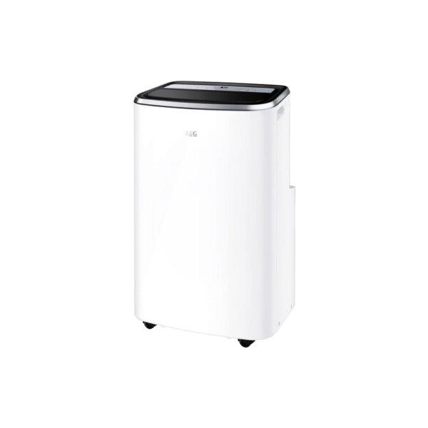 AEG mobiele airconditioner AXP34U338CW
