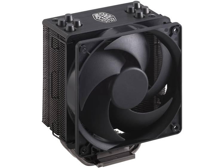 Cooler Master Hyper 212 CPU-koellichaam met ventilator