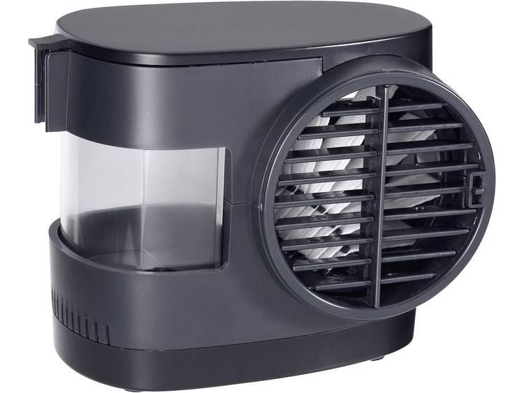Eufab mini Luchtkoeler 12 V
